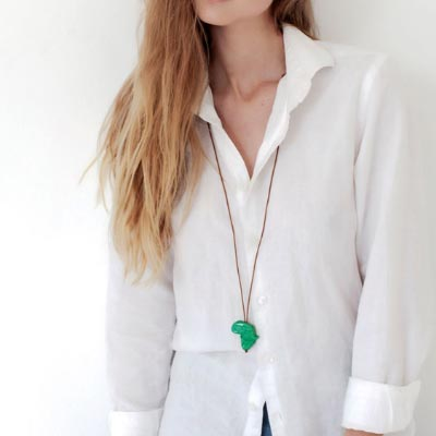Leather_Heart_Necklace